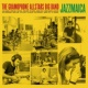 THE GRAMOPHONE ALLSTARS BIG BAND Scambalena
