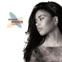 SHARON BENSON Sunshine (Vibe Mix)