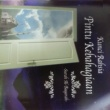 Ahmad Mujahid Salleh Sani Al Hafiz Surah Al-Fatihah [Ayat 1-7]