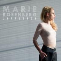 Marie Rosenberg Udløbsdato