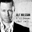 Ulf Nilsson I'll Break Your Fall