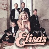 Elisa's/Lotta Engberg Utekväll (feat.Lotta Engberg)