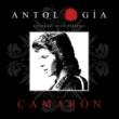 カマロン・デ・ラ・イスラ Antología De Camarón [Remasterizado 2015]