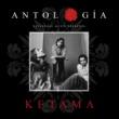 Ketama Antologia De Ketama [Remasterizado 2015]