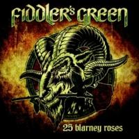 FIDDLER'S GREEN Never Hide