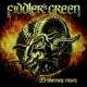 FIDDLER'S GREEN ベスト・オブ・スピードフォーク25 Blarney Roses