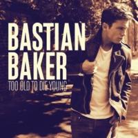 Bastian Baker One Last Time
