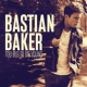 Bastian Baker Too Old To Die Young Japan Edition