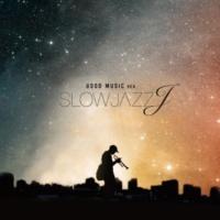 Sweet Swing Waltz For Debby feat. Maia Hirasawa