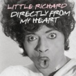 Little Richard Directly From My Heart: The Best Of The Specialty & Vee-Jay Years
