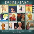 Doris Day Fools Rush In (Where Angels Fear to Tread)