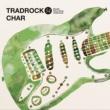 Char TRADROCK54