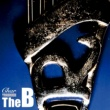 "Char TRADROCK ""The B"" by Char"