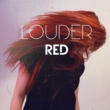Red Louder