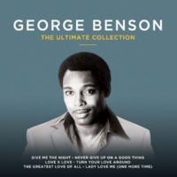 George Benson Love Ballad (Edit)
