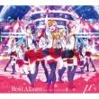 μ's μ's Best Album Best Live! Collection II