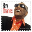 レイ・チャールズ Ray Charles Forever [International Version]