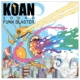KOAN Sound Meanwhile, In The Future