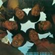 イム・ヒスク 一度くらいは(Golden Folk Album, Vol. 9)
