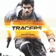 Lucas Vidal Tracers [Original Motion Picture Soundtrack]