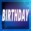 Mirage Music Birthday (Originally Performed by Katy Perry) [Karaoke Version]