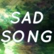 Mirage Music Sad Song (Originally Performed by We The Kings and Elena Coats) [Karaoke Version]