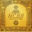 N.C.B.B INGOT