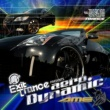 VARIOUS ARTISTS EXIT TRANCE PRESENTS  AERODYNAMIC