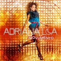 Adriana Lua Vem Pra Mim