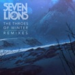Seven Lions/Lynn Gunn Lose Myself (feat.Lynn Gunn) [Gazzo Remix]