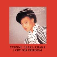 Yvonne Chaka Chaka Caught Breaking The Law
