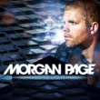 Morgan Page Open Heart (feat. Lissie)