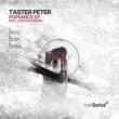 Taster Peter Romance (Original Mix)