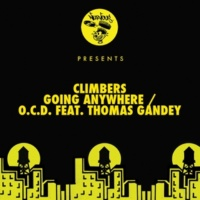 Climbers O.C.D. feat. Thomas Gandey (Original Mix)