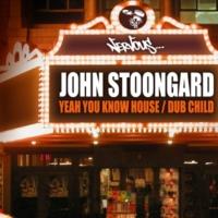 John Stoongard Dub Child (Original Mix)
