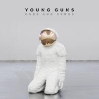 Young Guns Daylight