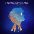 ヴァリアス・アーティスト Finding Neverland The Album [Songs From The Broadway Musical]