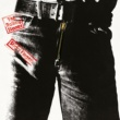 The Rolling Stones Sticky Fingers [Super Deluxe]