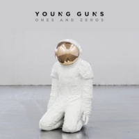 Young Guns I Want Out
