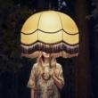 シナリオアート Happy Umbrella