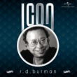 Various Artists Icon - R.D. Burman