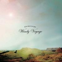 Chimerargo Across the Wind