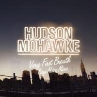Hudson Mohawke Very First Breath (feat. Irfane) (Boyz Noize Turbine Mix)
