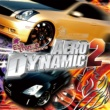 VARIOUS ARTISTS EXIT TRANCE PRESENTS AERODYNAMIC Vol2