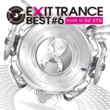 カスケーダ EXIT TRANCE BEST #06 MIXED BY DJ UTO