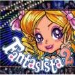 CASCADA Fantasista*2