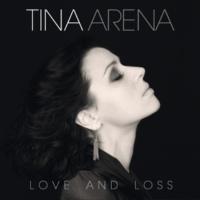 Tina Arena Je dis Call Me