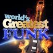 Funk Mr. Big Stuff
