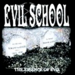 EVIL SCHOOL THE ESSENCE OF EVIL
