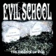 EVIL SCHOOL The Bells Of 13th